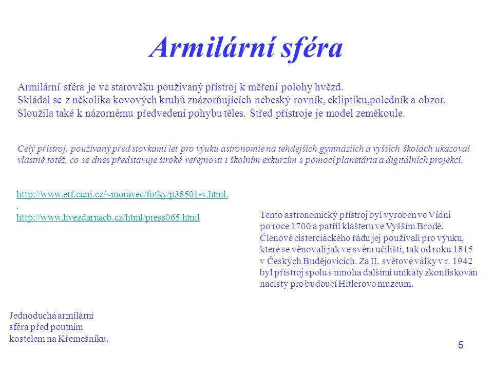 6 Použité zdroje Http://www.etf.cuni.cz/~moravec/fotky/p38501-v.html.