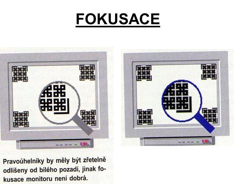 FOKUSACE
