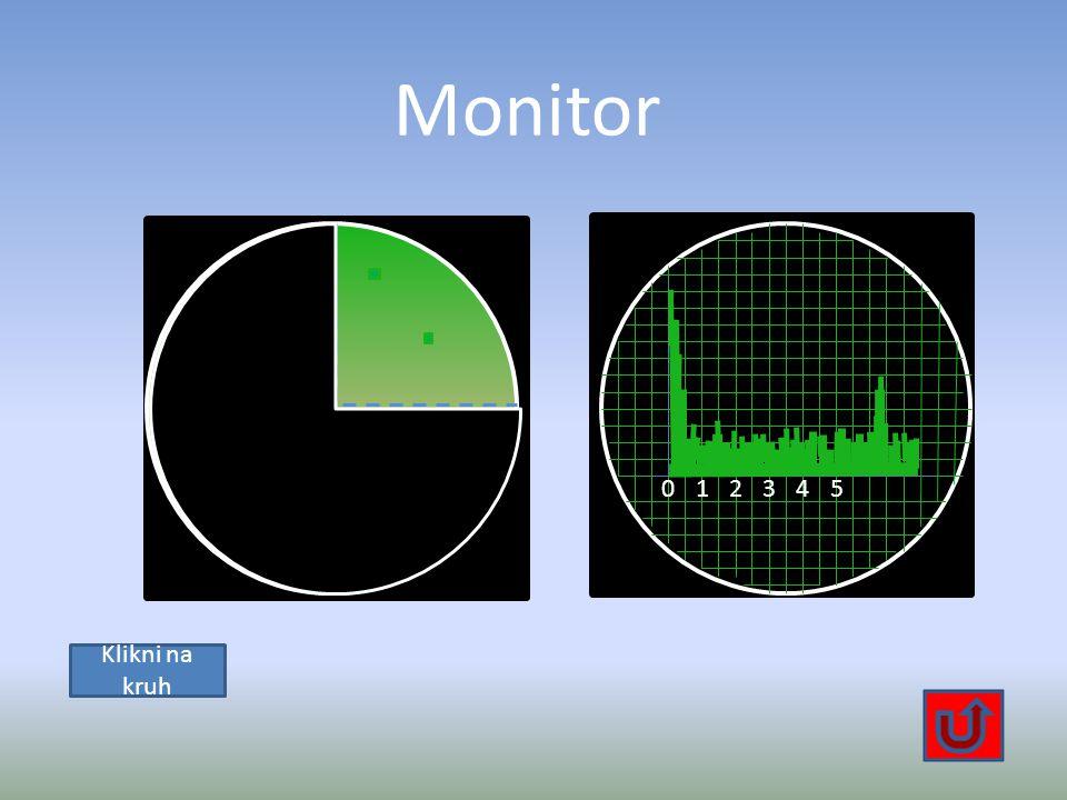 012345 Monitor Klikni na kruh