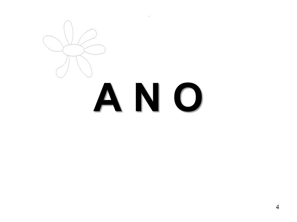 . A N O 4