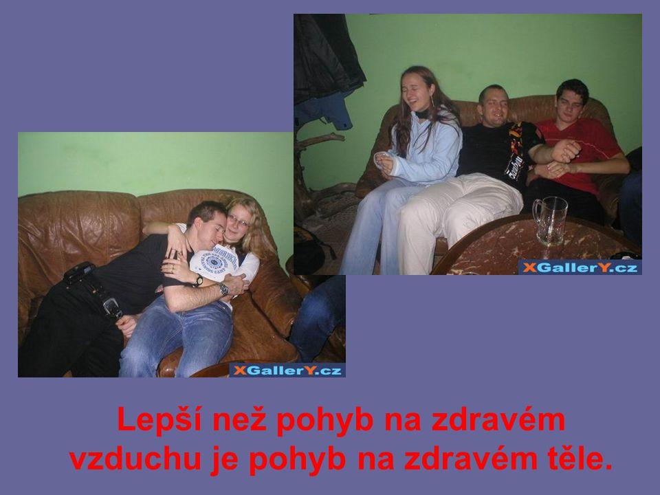Alkohol je nepřítel lidstva, ale už Jan Žižka říkával: Nepřátel se nelekejte a na množství nehleďte!!!!
