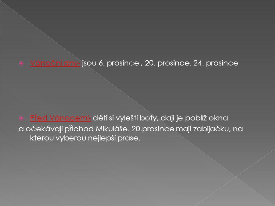  Tradice a zvyky v Rumunsku- Koledování se dodržuje v celém Rumunsku, ale v jednotlivých etno-folklorních zónách vykazuje specifický charakter.