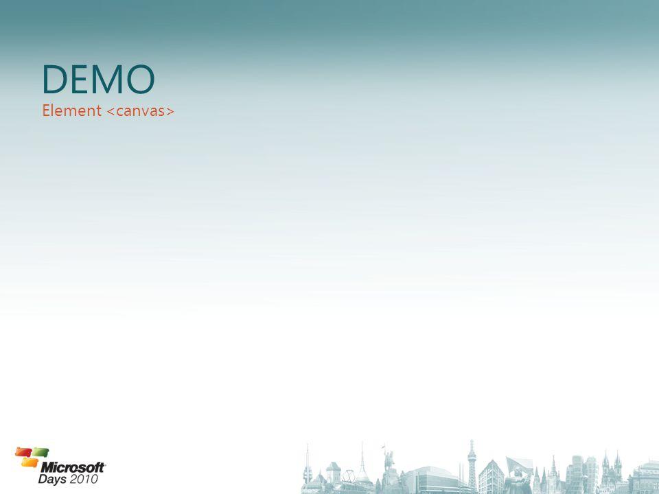 DEMO Element