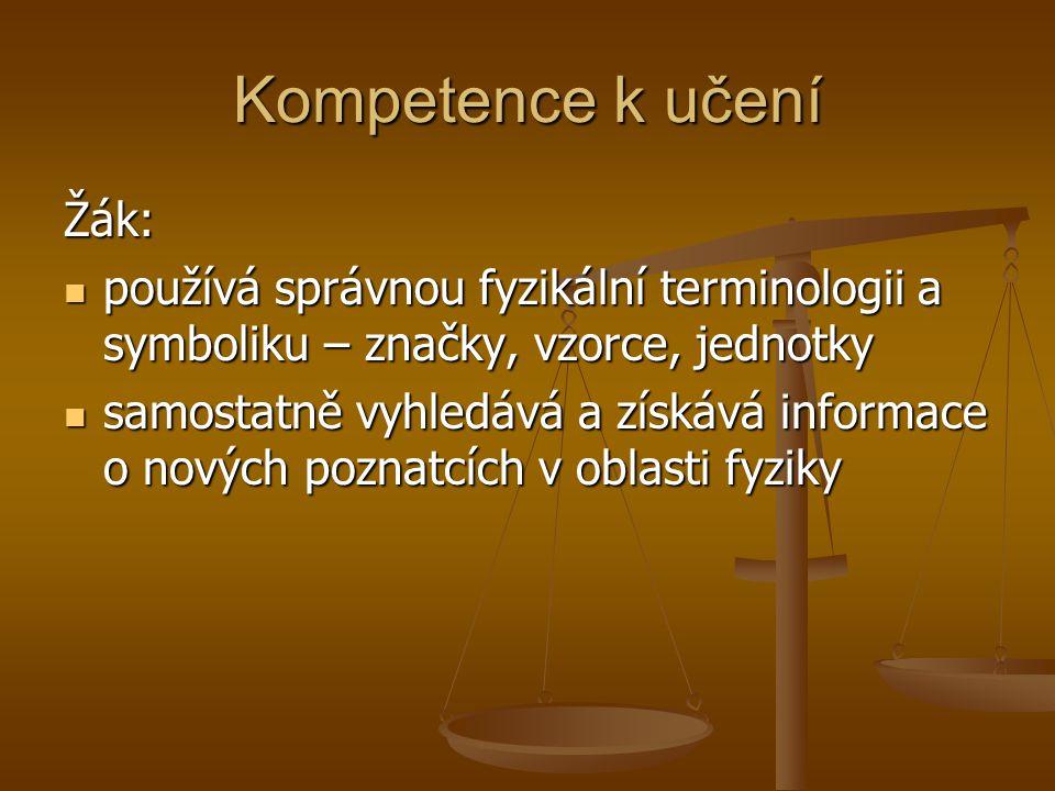 """Zdroje: ZŠ A MŠ TĚRLICKO.ŠVP """"S přírodou k moudrosti , Horní Těrlicko: ZŠ A MŠ Těrlicko, 2007."""