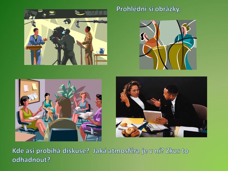 Zdroje: Kliparty řady Office 2007 http://www.youtube.com/watch?v=57NmTlFYi qk