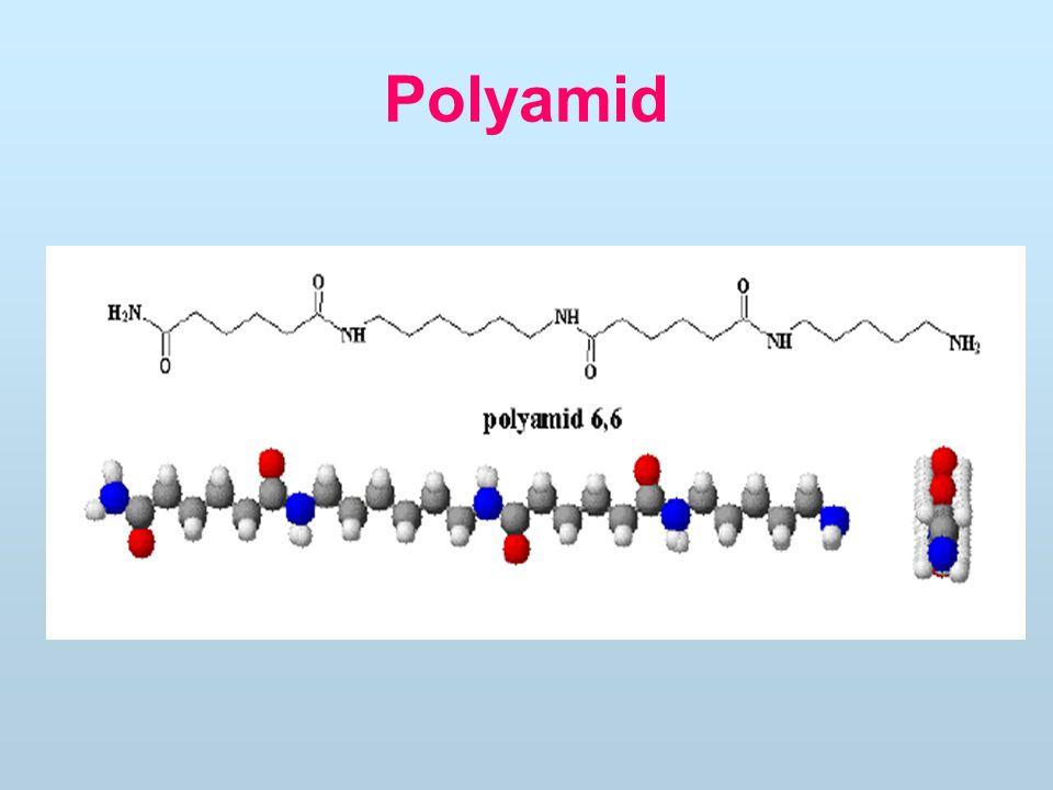 Polyamid