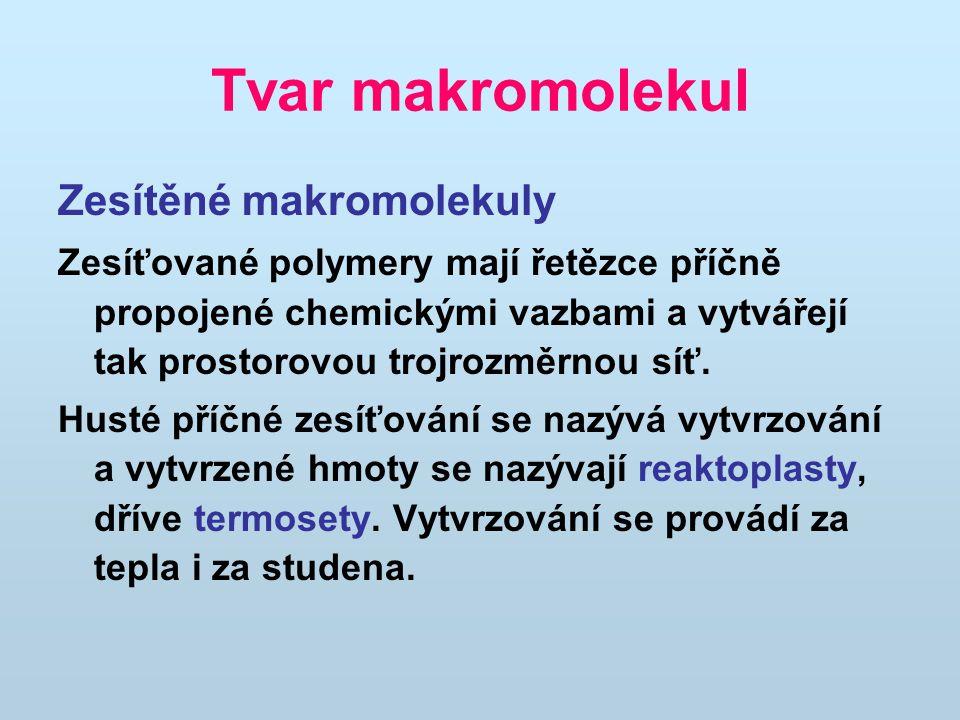 Kopolymery