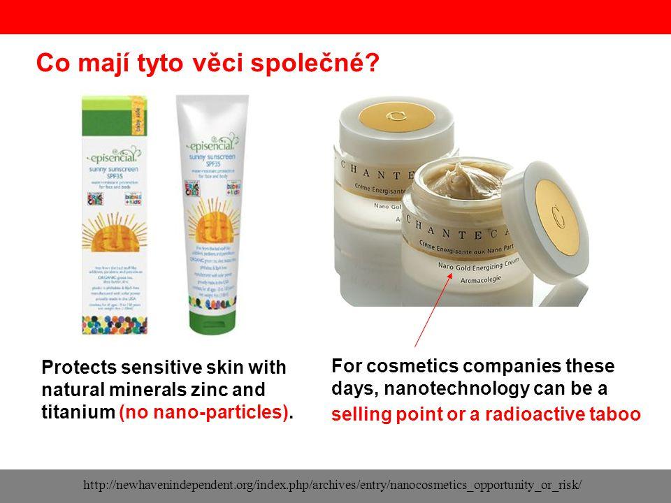 Výrobky s obsahem nanomateriálů N. Singh et al. / Biomaterials 30 (2009) 3891–3914