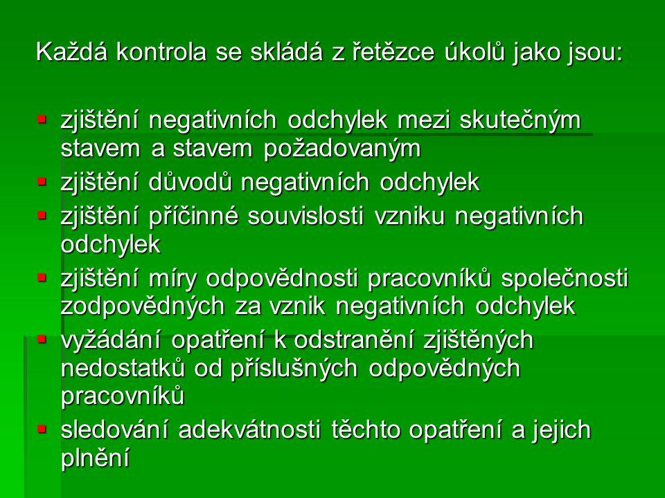 POUŽITÁ LITERATURA  VEBER, Jaromír a kolektiv.Management.