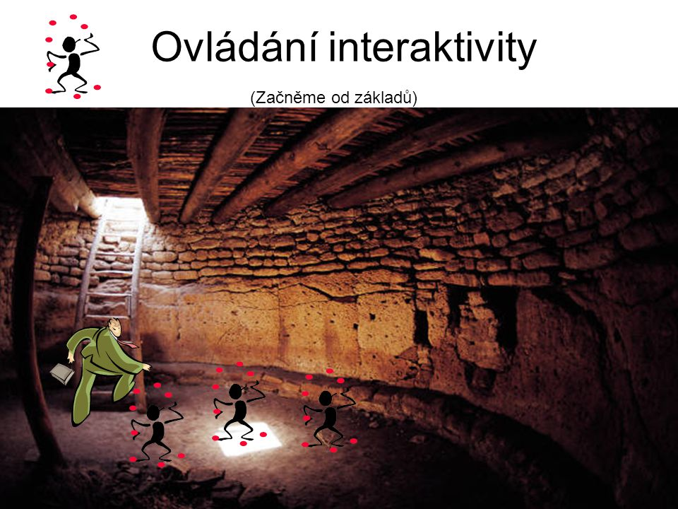 Ovládání interaktivity Home.... Job Search.. Post Resume.. LoginHomeJob SearchPost ResumeLogin JOBS FOR PROGRAMMERS Jobs 1 - 19 of 19 Save this search