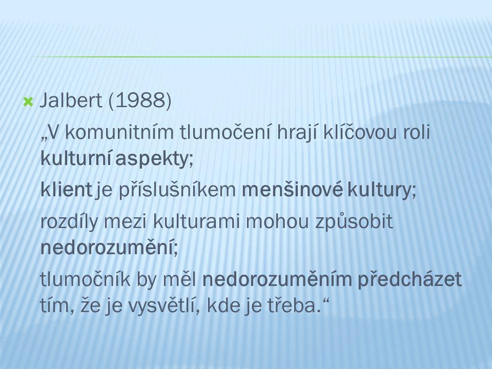  rozdíly ve známkování  odlišné uspořádání pracoven vyučujících (české kabinety vs.
