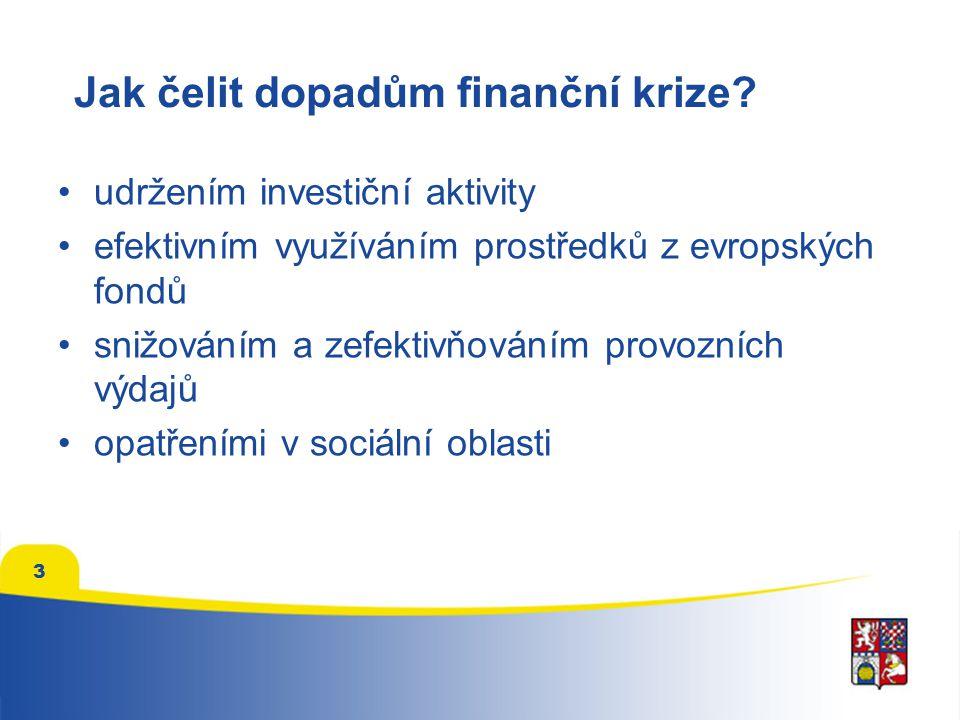 4 Hospodaření obcí a DSO k 30.6.2009 Ukazatel skutečnost k 30.6.2008 rozpočet 2009 skutečnost k 30.6.2009 % plnění rozpočtu Index 2009/20 08 schválenýpo změnách 1234567 I.