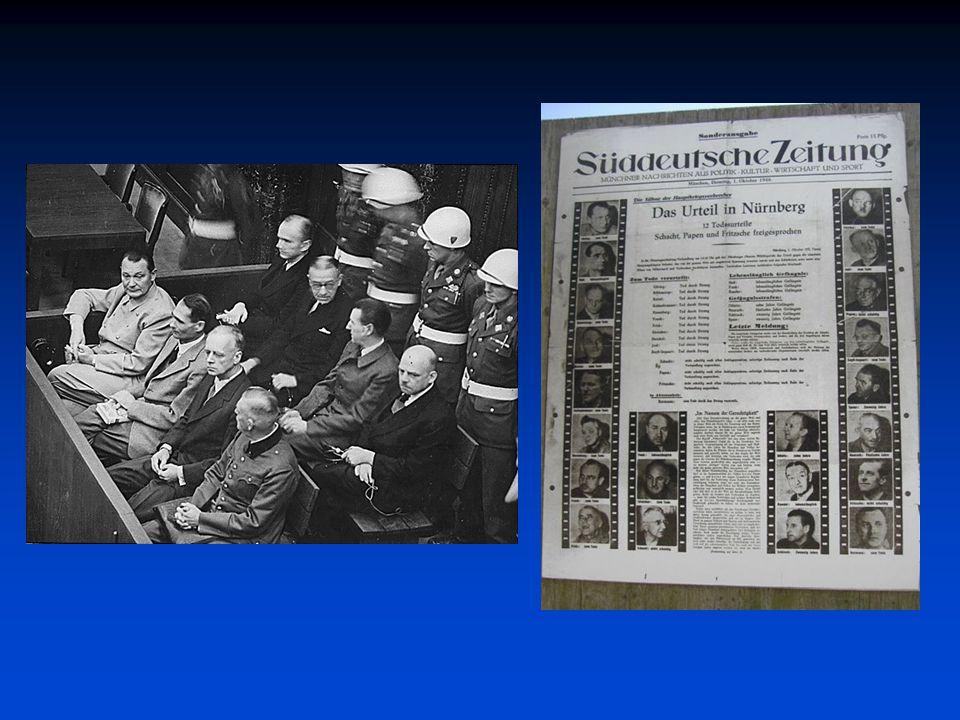 Mírové smlouvy  s Finskem, Bulharskem, Itálií, Maďarskem a Rumunskem podepsány r.