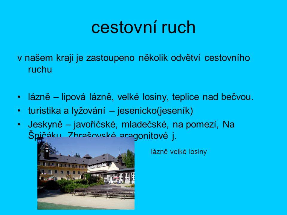 kulturní bohatství hrady – bouzov, šternberk, helfštýn.