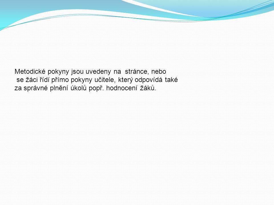 Název příjemce: Základní škola a Mateřská škola Řečice, příspěvková organizace Registrační číslo projektu: CZ.1.4.00/21.1621 Tematický celek: PŘÍRODOVĚDA Téma: Plevele nebo léčivé rostliny Klíčová slova: plevel, léčivé rostliny, pýr plazivý, heřmánek pravý Ročník: 3 Vytvořila: Mgr.