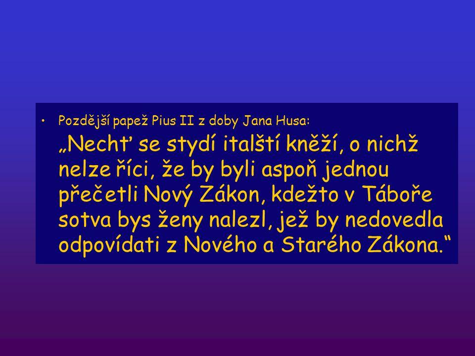 """BIBLE V ČESKÝCH ZEMÍCH: První český překlad Bible z původních jazyků je známá """"BIBLE KRALICKÁ"""" = šestidílka V 1579 – 1594 Starý zákon V 1564 – Nový zá"""