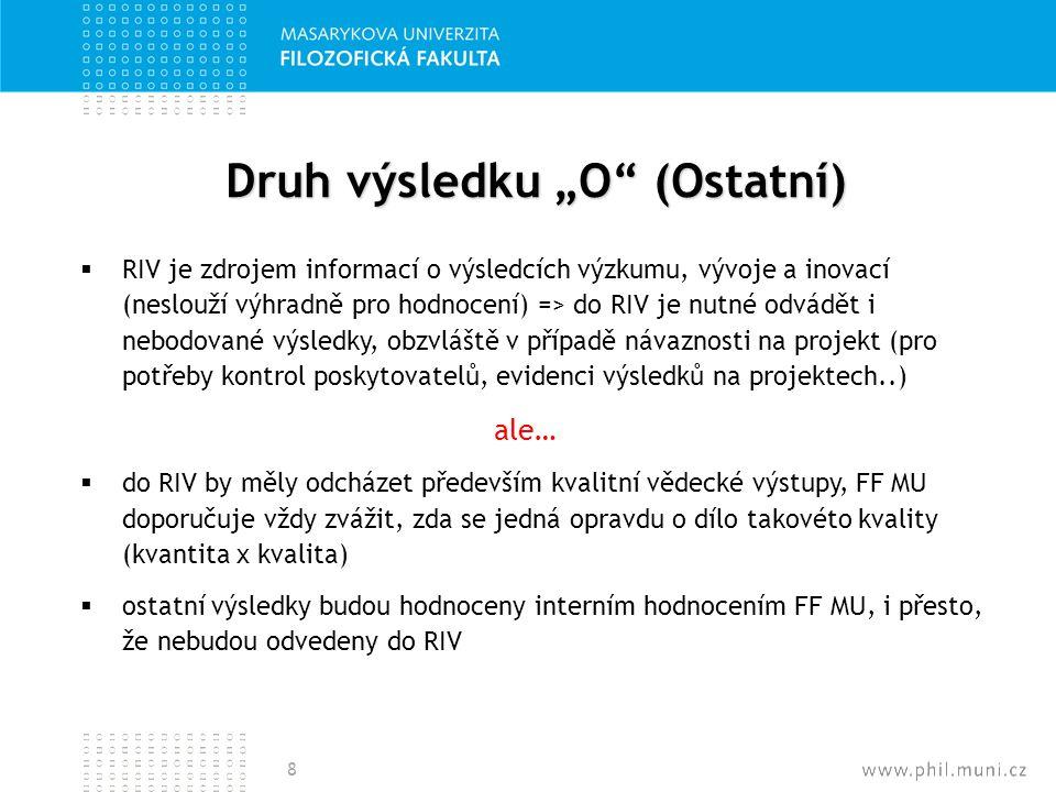 Kontakty  Rektorát MU: Mgr.Michal Petr (petr@rect.muni.cz)petr@rect.muni.cz  FF MU: doc.