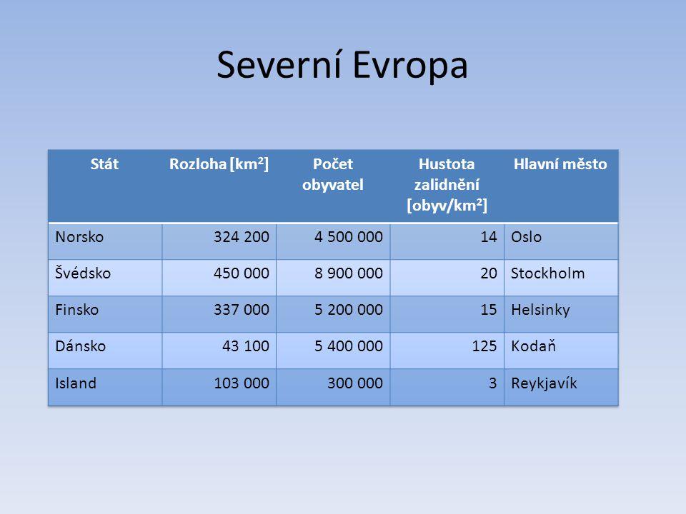 Finská republika Suomen tasavalta - Suomi státní zřízení: republika člen EU měna: euro € Jak je Finsko díky vzhledu své krajiny často nazýváno?
