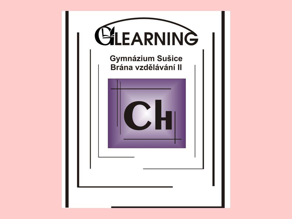 Alkalické kovy x kovy alkalických zemin - cvičení Mgr.