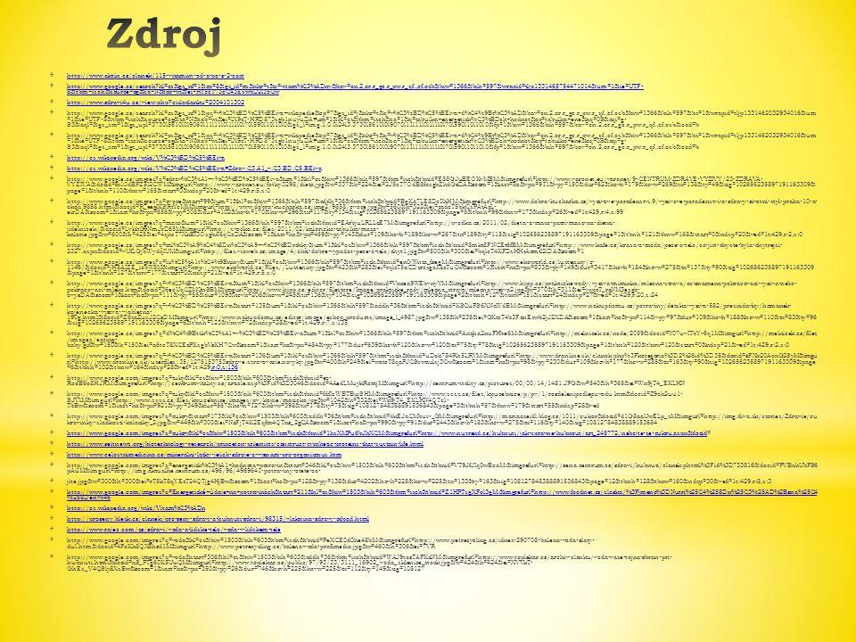 * http://www.aktin.cz/clanek/115-vitaminy-od-a-po-z-2-cast http://www.aktin.cz/clanek/115-vitaminy-od-a-po-z-2-cast * http://www.google.cz/search?hl=c