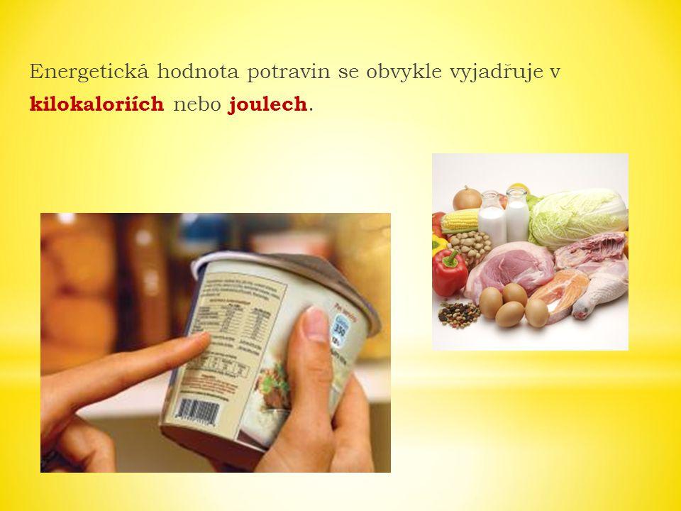 * http://www.aktin.cz/clanek/115-vitaminy-od-a-po-z-2-cast http://www.aktin.cz/clanek/115-vitaminy-od-a-po-z-2-cast * http://www.google.cz/search?hl=cs&gs_nf=1&cp=8&gs_id=m&xhr=t&q=vitam%C3%ADny&bav=on.2,or.r_gc.r_pw.r_qf.,cf.osb&biw=1366&bih=597&wrapid=tljp1331465754471014&um=1&ie=UTF- 8&tbm=isch&source=og&sa=N&tab=wi&ei=HY5cT73cC43EswbD2I35Cw http://www.google.cz/search?hl=cs&gs_nf=1&cp=8&gs_id=m&xhr=t&q=vitam%C3%ADny&bav=on.2,or.r_gc.r_pw.r_qf.,cf.osb&biw=1366&bih=597&wrapid=tljp1331465754471014&um=1&ie=UTF- 8&tbm=isch&source=og&sa=N&tab=wi&ei=HY5cT73cC43EswbD2I35Cw * http://www.zdravi4u.cz/view.php?cisloclanku=2004101302 http://www.zdravi4u.cz/view.php?cisloclanku=2004101302 * http://www.google.cz/search?hl=cs&gs_nf=1&pq=v%C3%BD%C5%BEiva+wikipedie&cp=7&gs_id=j&xhr=t&q=v%C3%BD%C5%BEiva+d%C4%9Bt%C3%AD&bav=on.2,or.r_gc.r_pw.r_qf.,cf.osb&biw=1366&bih=597&bs=1&wrapid=tljp1331462032934016&um =1&ie=UTF-8&tbm=isch&source=og&sa=N&tab=wi&ei=lX9cT-HRD873sgb1nuyuDA#um=1&hl=cs&tbm=isch&sa=1&q=tabulka+energetick%C3%BDch+hodnot&oq=tabulka+ene&aq=0S&aqi=g- S3&aql=&gs_sm=1&gs_upl=3730l5610l0l9060l11l11l0l1l1l0l70l590l10l10l0&gs_l=img.1.0.0i24l3.3730l5610l0l9070l11l11l0l1l1l0l70l590l10l10l0&fp=1&biw=1366&bih=597&bav=on.2,or.r_gc.r_pw.r_qf.,cf.osb&cad=b * http://cs.wikipedia.org/wiki/V%C3%BD%C5%BEiva http://cs.wikipedia.org/wiki/V%C3%BD%C5%BEiva * http://cs.wikipedia.org/wiki/V%C3%BD%C5%BEiva#Zdrav.C3.A1_v.C3.BD.C5.BEiva http://cs.wikipedia.org/wiki/V%C3%BD%C5%BEiva#Zdrav.C3.A1_v.C3.BD.C5.BEiva * http://www.google.cz/imgres?q=zdrav%C3%A1+v%C3%BD%C5%BEiva&um=1&hl=cs&biw=1366&bih=597&tbm=isch&tbnid=E88GJuBEOKvMBM:&imgrefurl=http://www.varonet.eu/varonet/9-CENTRUM-ZDRAVE-VYZIVY/23-ZDRAVA- VYZIVA&docid=fnlOdBPZoI2CWM&imgurl=http://www.varonet.eu/fotky3298/dieta.jpg&w=337&h=224&ei=2J5cT7OdB8fasgbZhdGzDA&zoom=1&iact=hc&vpx=911&vpy=150&dur=62&hovh=179&hovw=269&tx=138&ty=49&sig=102656235897191163309& page=1&tbnh=110&tbnw=165&start=0&ndsp=20&ved=1t:429,r:5,s:0 * http://www.google.cz/imgres