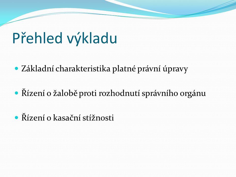 Přednáška dne 18. 5. 2010 Petr Lavický