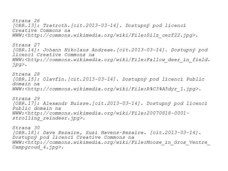 Strana 26 [OBR.13]: Tratroth.[cit.2013-03-14]. Dostupný pod licencí Creative Commons na WWW:. Strana 27 [OBR.14]: Johann Nikolaus Andreae.[cit.2013-03