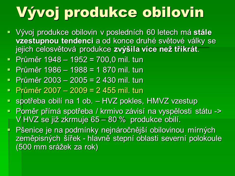 luskoviny  Luskoviny = luštěniny  Především sója, hrách, čočka a fazole  tvoří významnou a dosud stále nedoceněnou skupinu potravinových a krmných plodin.