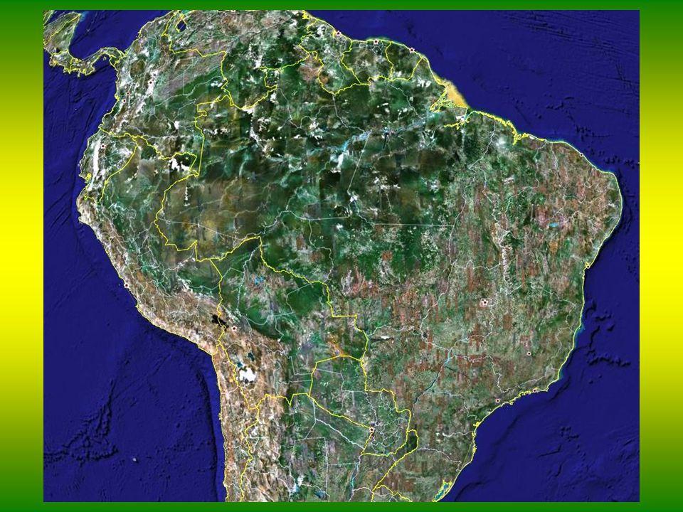 NEROSTNÉ SUROVINY : vyhledej na mapě železná ruda – 1.