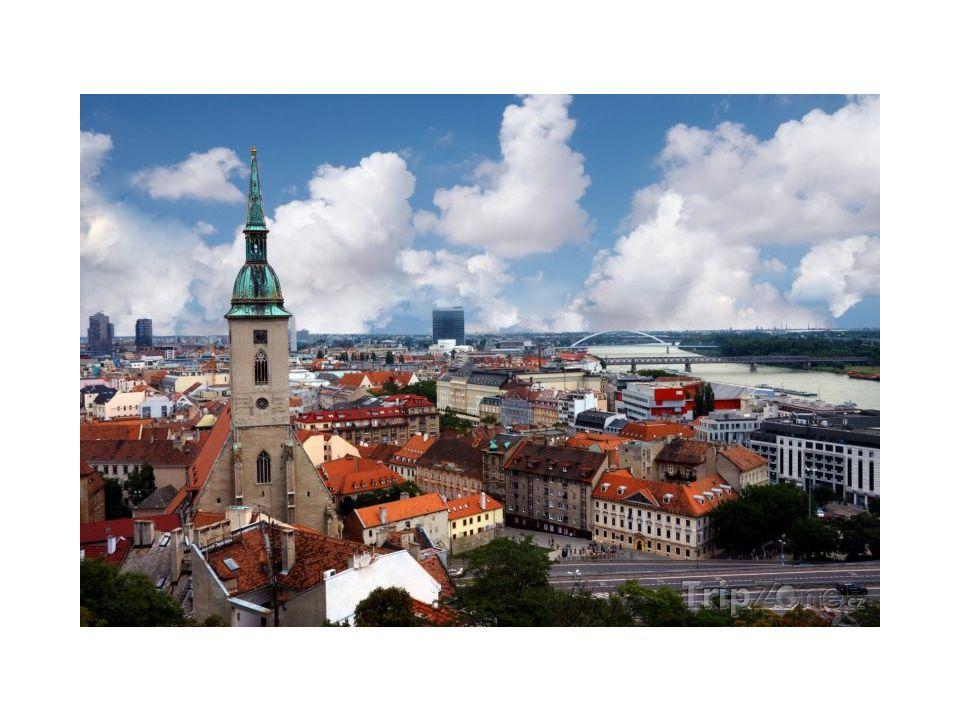 http://slovensko.tripzone.cz/fotogalerie/bratislava