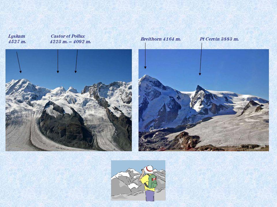 V ý let vrtulníkem na prohlídku okolních hor…