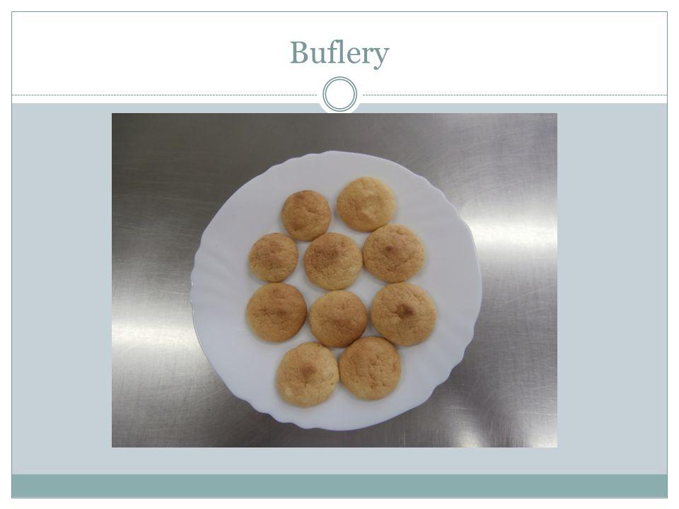 Buflery