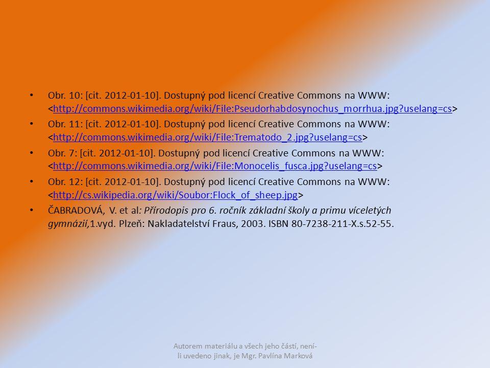 Obr.10: [cit. 2012-01-10].