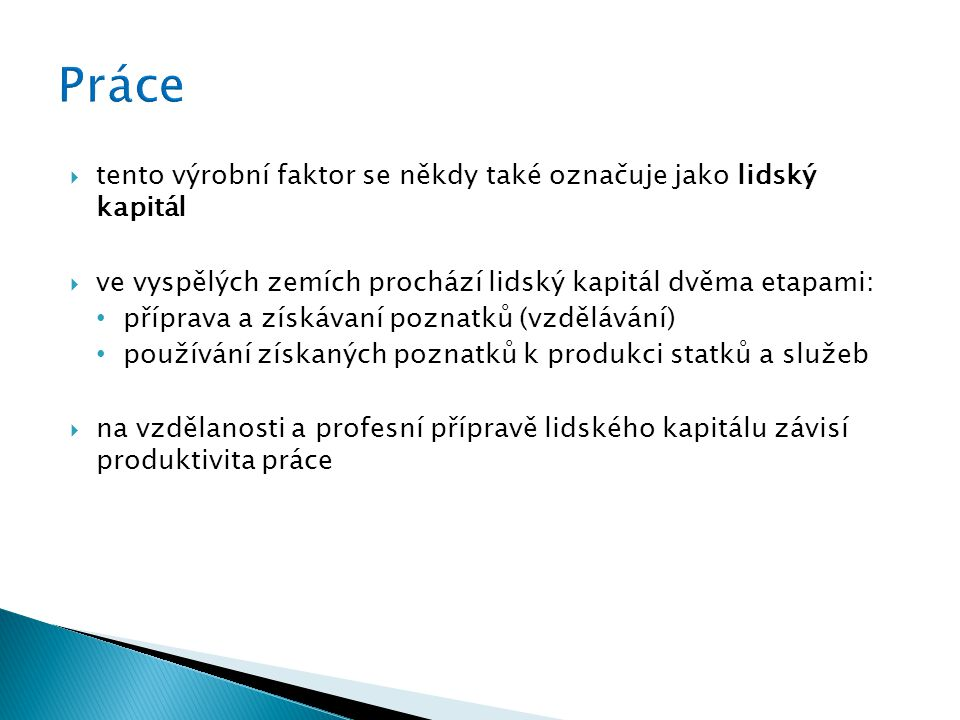 ŠVARCOVÁ, Jena.Ekonomie: stručný přehled: teorie a praxe aktuálně a v souvislostech.