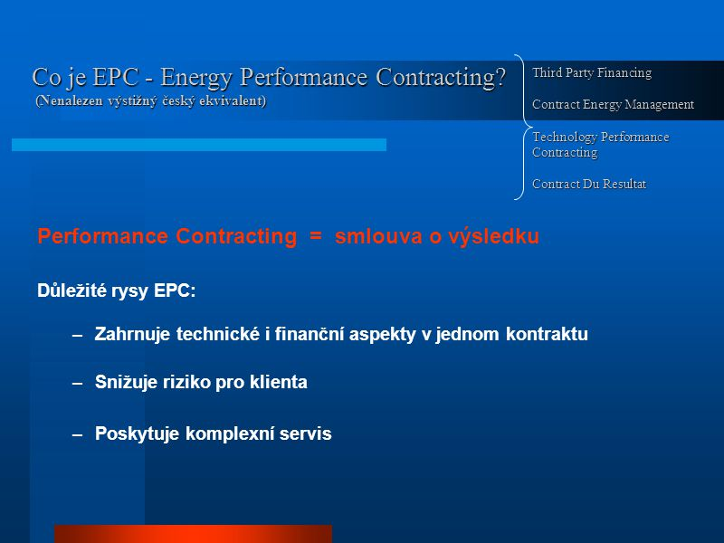 SEVEn, Středisko pro efektivní využívání energie, o.p.s. SEVEn je česká nezávislá nezisková konzultační společnost působící v České republice od roku