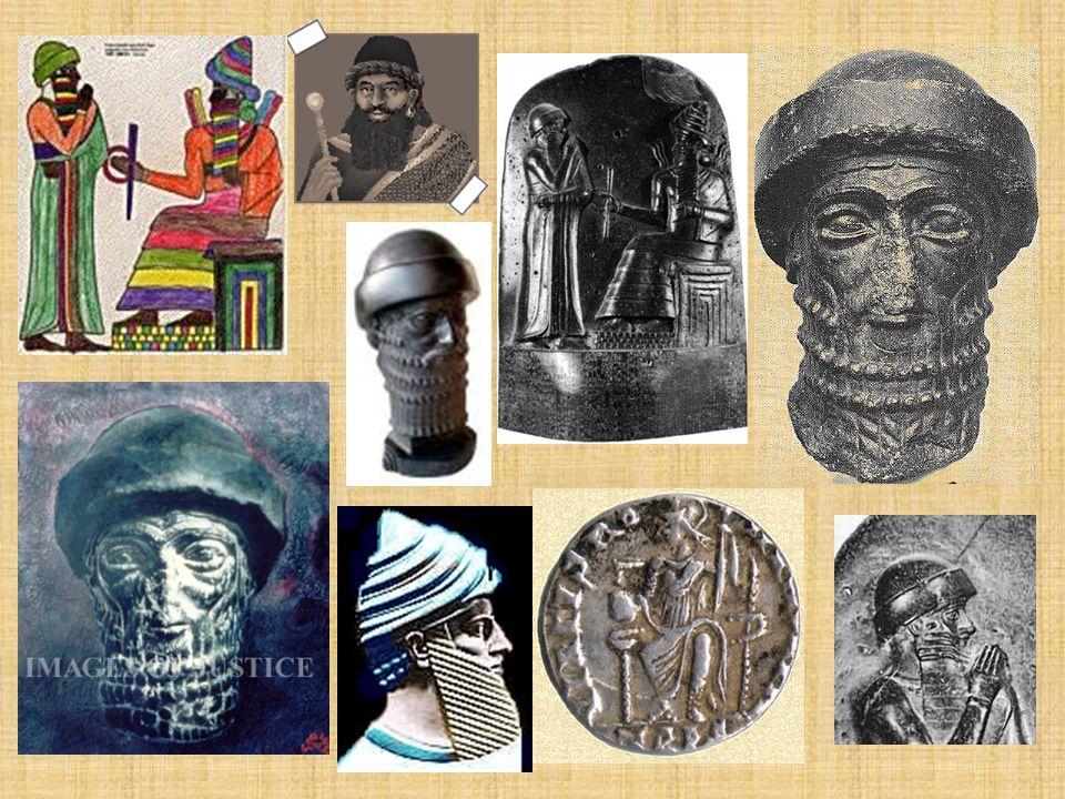 Chammurabiho zákoník,,kodex krále Chammurabiho,, pochází přibližně z roku 1686 př.
