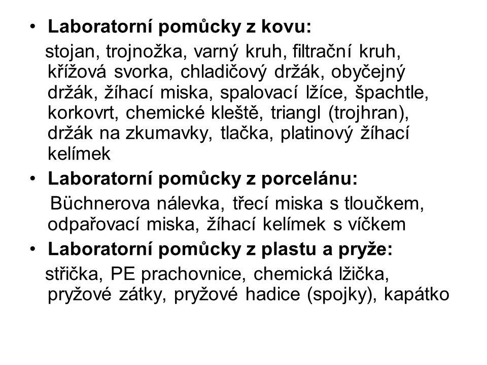 AUTOR NEUVEDEN.wikipedia.cz [online]. [cit. 20.4.2013].