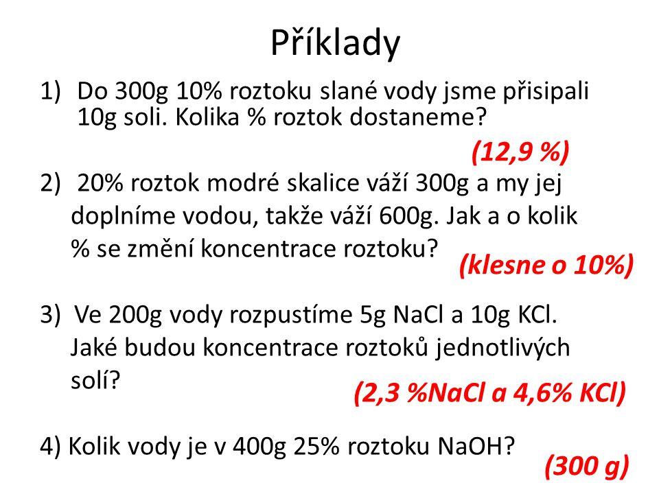 Mareček, A.; Honza, J.Chemie pro čtyřletá gymnázia 1.díl.