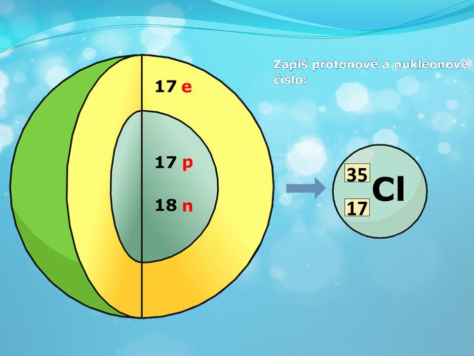 Kolik gramů chloridu sodného je v 400 g 8%ního roztoku této soli.