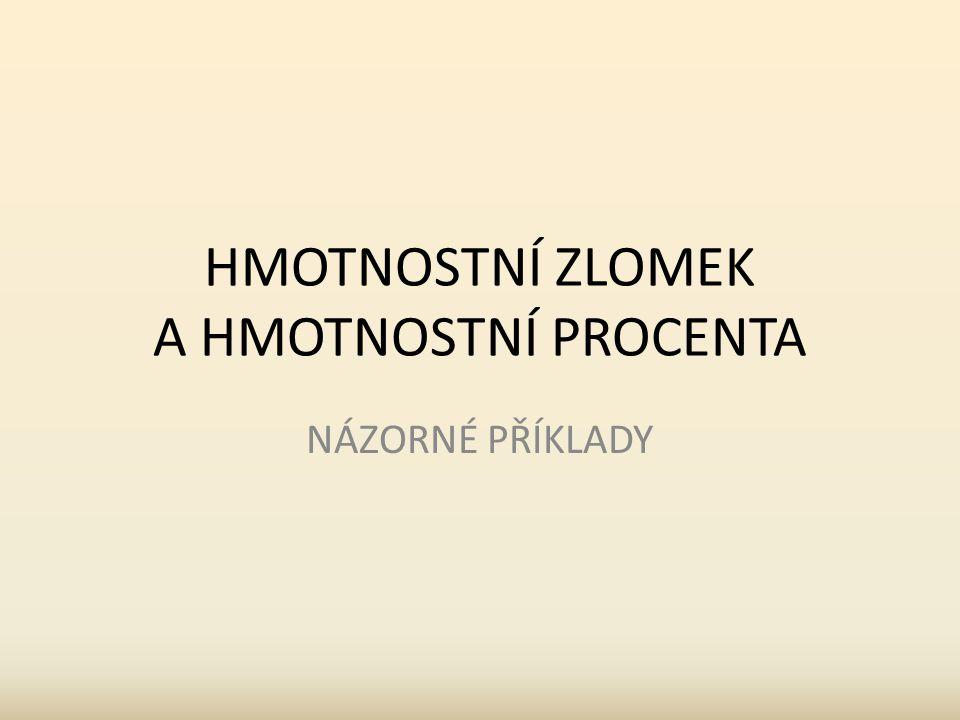 Číslo projektuCZ.1.07/1.5.00/34.0028 Číslo materiáluVY_32_INOVACE_223 Název školyGymnázium, Tachov, Pionýrská 1370 AutorMgr.