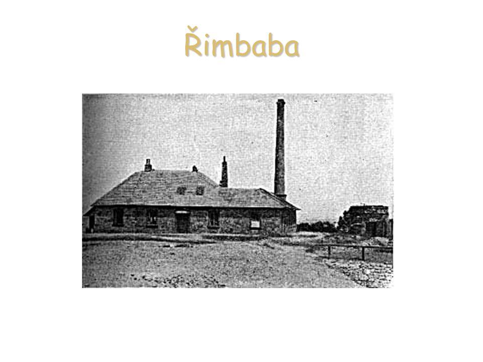 Štěpánka V roce 1827 byla otevřena Štěpánka v Bohutíně a nalezly se tu dvě žíly.