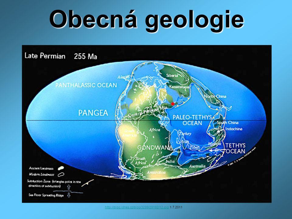 Obecná geologie http://blog.idnes.cz/blog/3299/29192/12.jpg/http://blog.idnes.cz/blog/3299/29192/12.jpg/ 1.7.2011