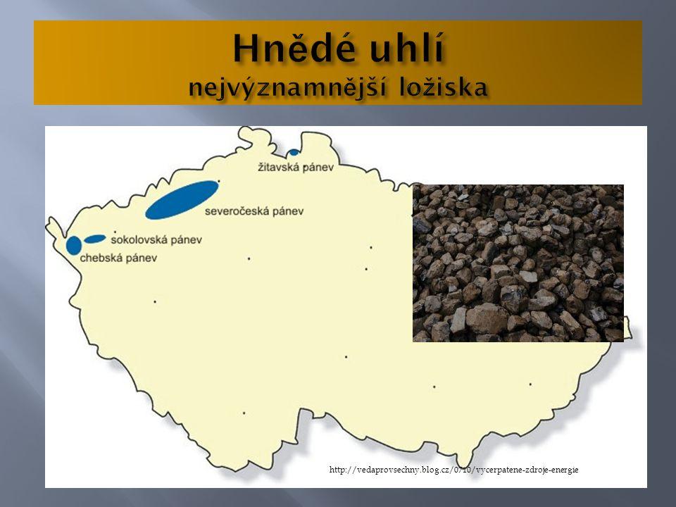 http://vedaprovsechny.blog.cz/0710/vycerpatene-zdroje-energie