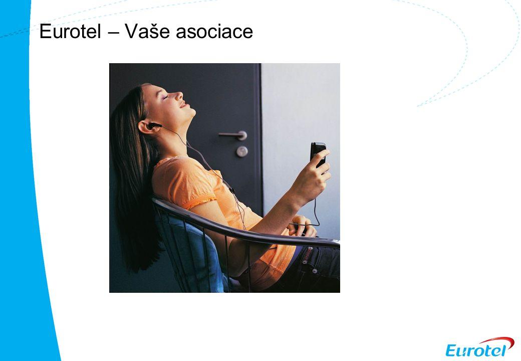 Eurotel – Vaše asociace
