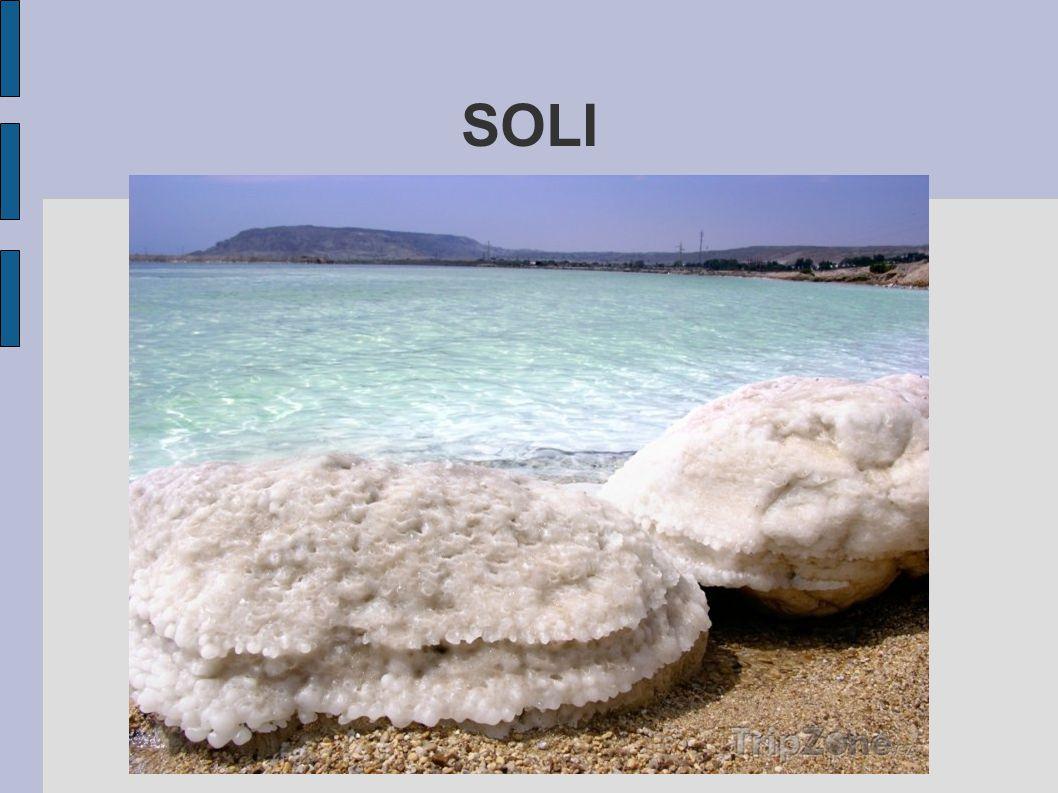Neutralizace Neutralizace je reakce kyselin s hydroxidy za vzniku soli a vody.
