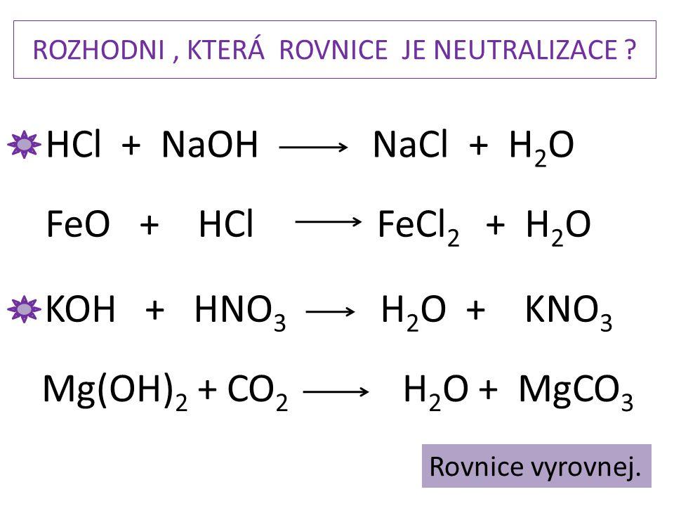 SOLI = chemické sloučeniny složené z: kationtů kovů a aniontů kyselin K+K+ NO 3 -