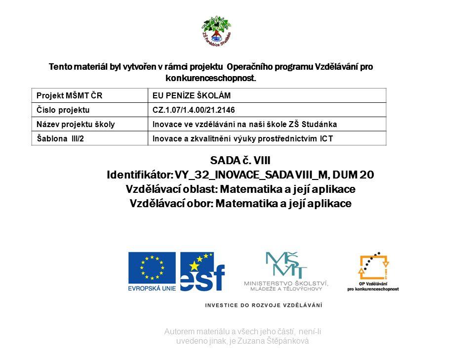Název: Jednotky hmotnosti Autor:Zuzana Štěpánková Stručná anotace:Presentace je zaměřena na upevnění jednotek hmotnosti a jejich zopakování.