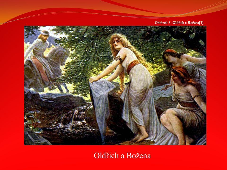 Zapamatuj si.Biskup Vojtěch je představitelem křesťanské církve v Čechách.