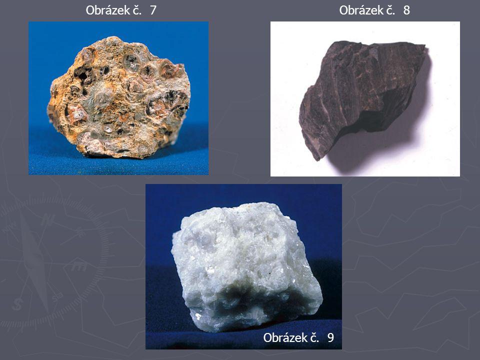 Propustnost světla ► Průhledné minerály – lze přes ně číst text ► Průsvitné minerály – prosvítá přes ně světlo ► Neprůhledné minerály – světlo nepropouští