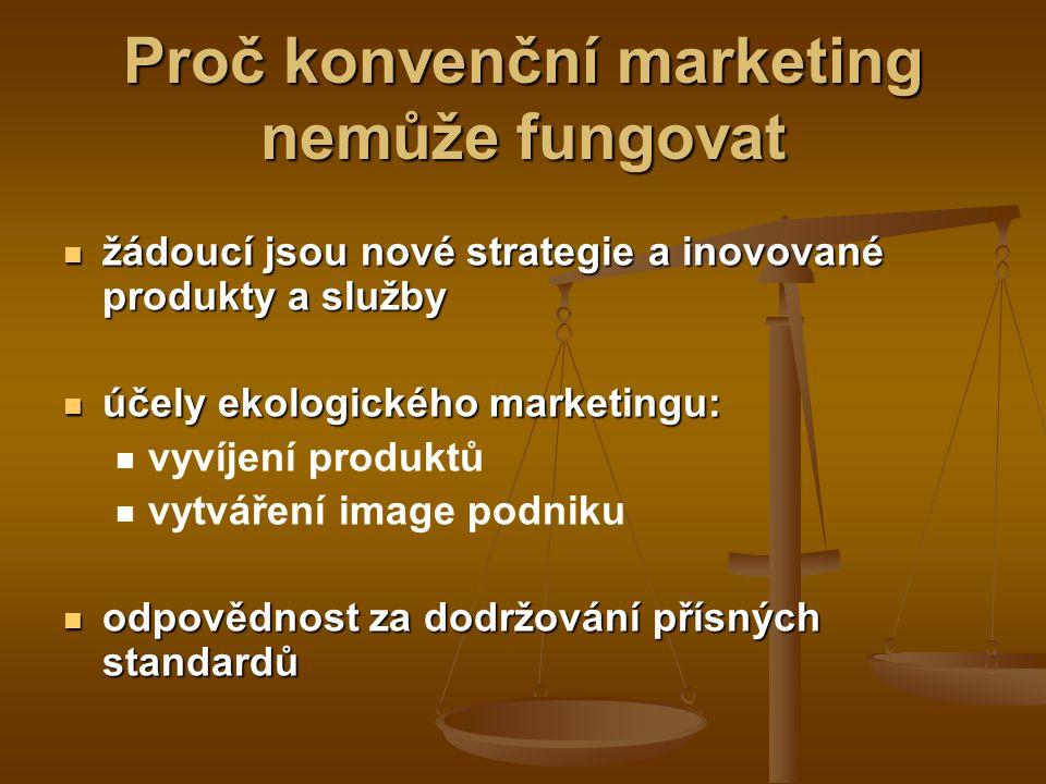 """Cause related marketing, Cause related licensing """"Cause-related marketing je proces formulování a zavádění marketingových aktivit, které jsou charakterizovány návrhem firem přispět upřesněnou částkou na určený problém, který zákazníci zařazují do tržbami způsobovaných změn, které uspokojují cíle organizací i jednotlivců. ( Schoell, Guiltinan, 1993 ) projekt """"Ostrovy života projekt """"Ostrovy života"""